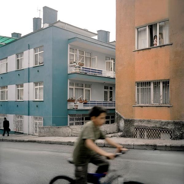 http://www.ansehsachen.net/files/gimgs/19_19dikimevi.jpg