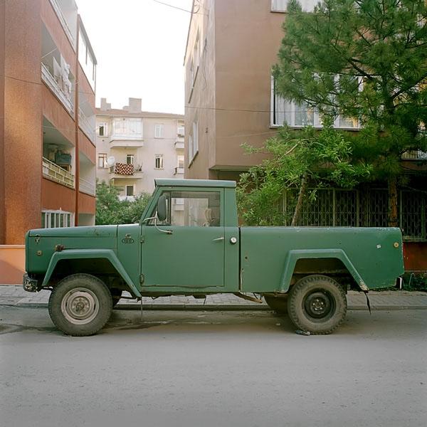 http://www.ansehsachen.net/files/gimgs/19_19lastenwagen.jpg